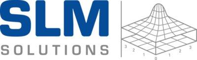 SLM Solutions AG  www.slm-solutions.de