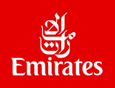 Emirates  www.emirates.com