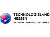Technoland_hessen_done.jpg