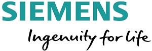 Siemens 300.jpg