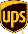 ups_2color_Fullsize.jpg