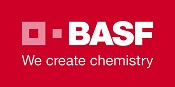 BASF_kleiner_done.jpg