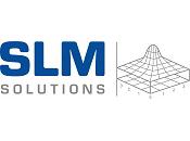 SLM_P.jpg