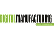 Digital Manufacutring Logo_P.jpg