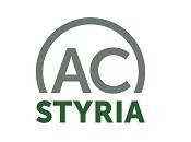 AC_Styria_175x130.jpg