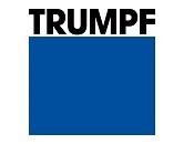 Trumpf 300x300.jpg