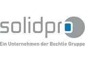 Solidpro_Logo_Pfade_4C-p.jpg