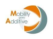 MobilitygoesAdditive_p.jpg