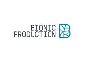 bionicproduction-175-p.jpeg