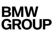 BMW 175x130.png