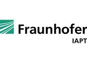 Fraunhofer IAPT 175x130.png