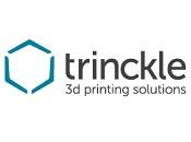 Trinckle_NEU_175x130.jpg