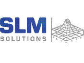 SLM 175x130.png