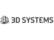 3dsystems-p.jpeg