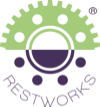 Restworks Logo Registered.png