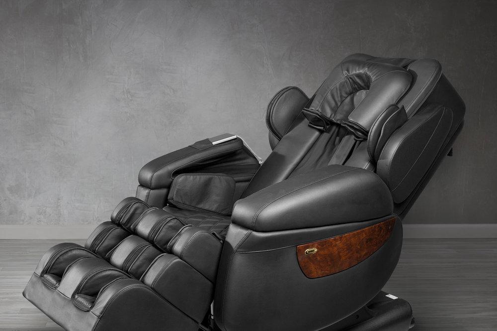 Restworks Massage Chair