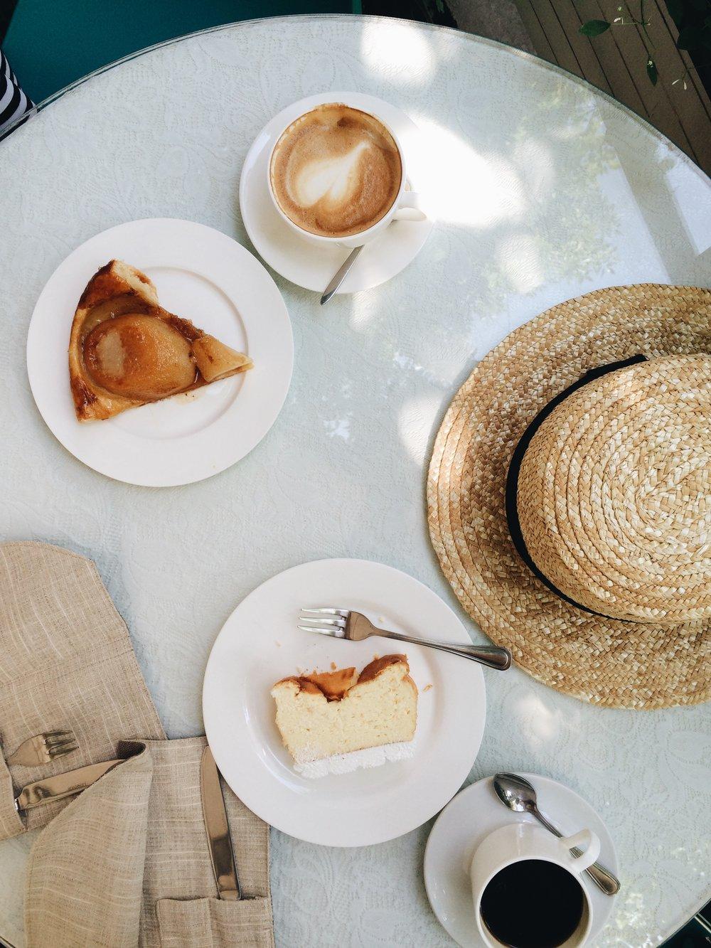 Кафе _Багет_1.JPG
