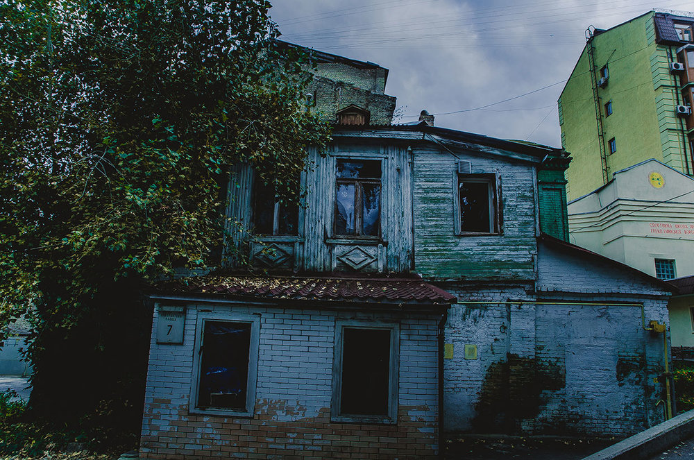 03.HouseNechayev.jpg