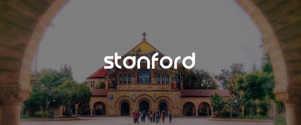 stanford header.jpg