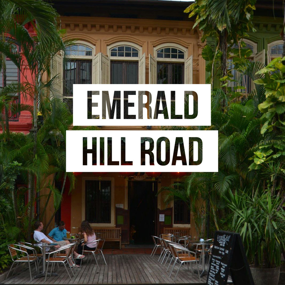 emerald route cover.jpg