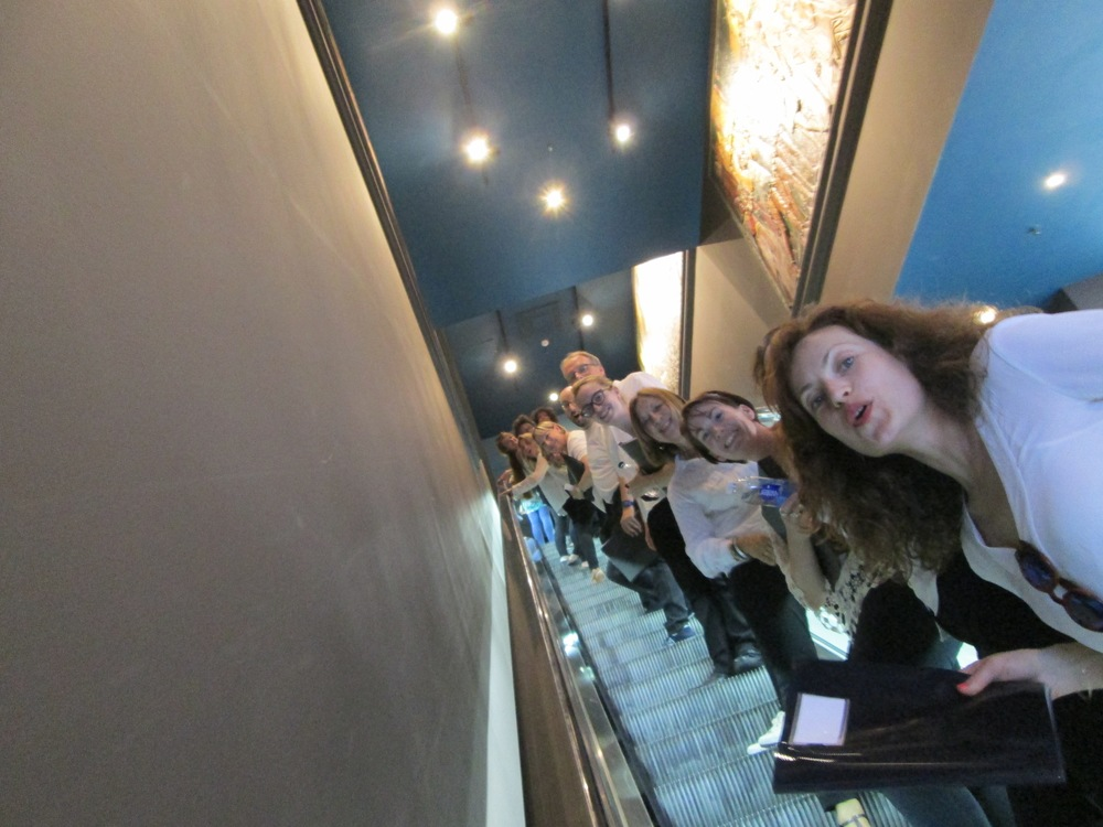 picturehouse lift.jpg