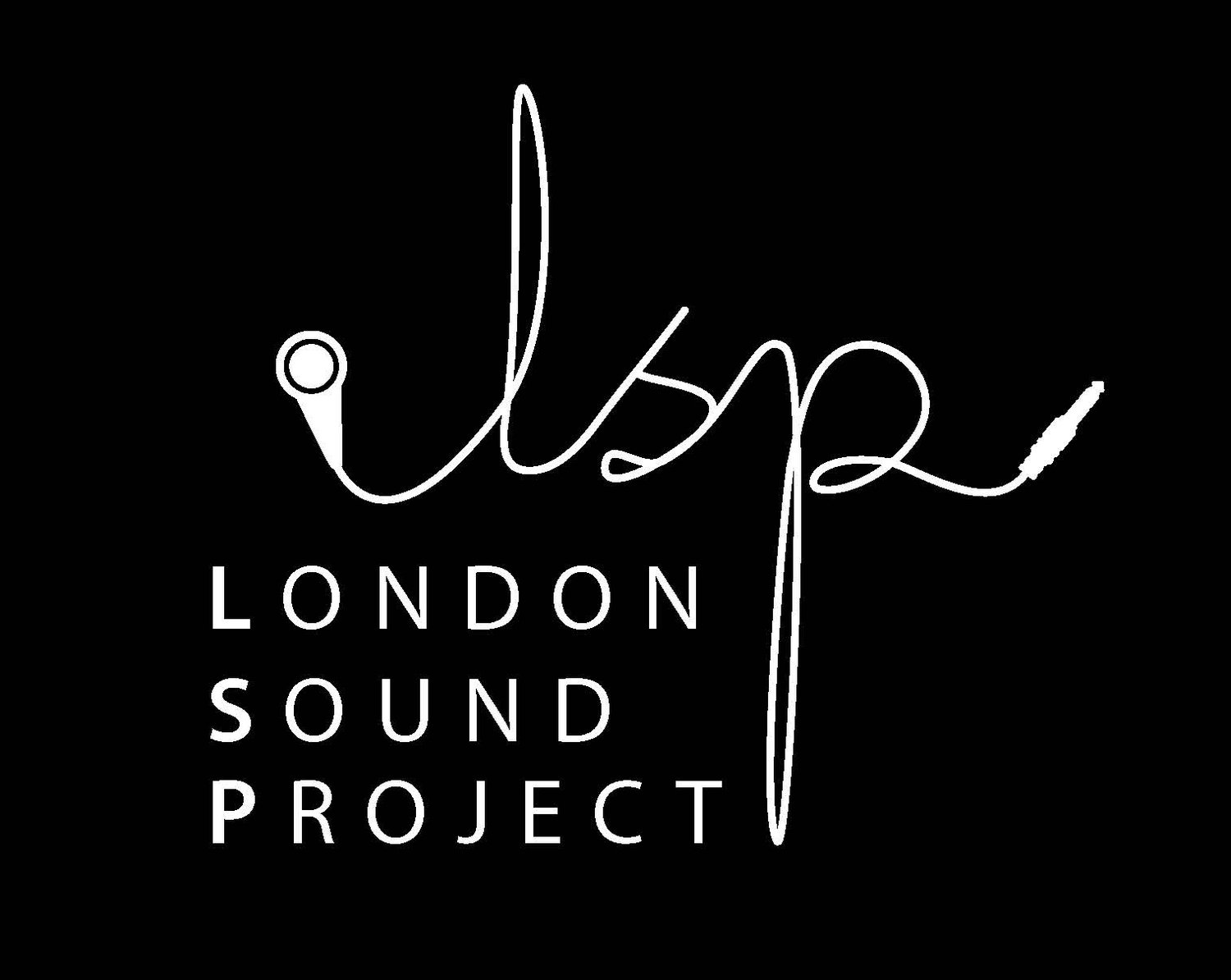 LONDON SOUND PROJECT