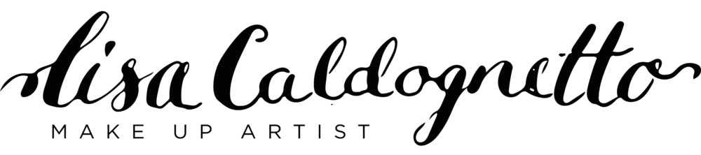 Lisa Caldognetto Make Up Artist | Beauty | Commercial | Session