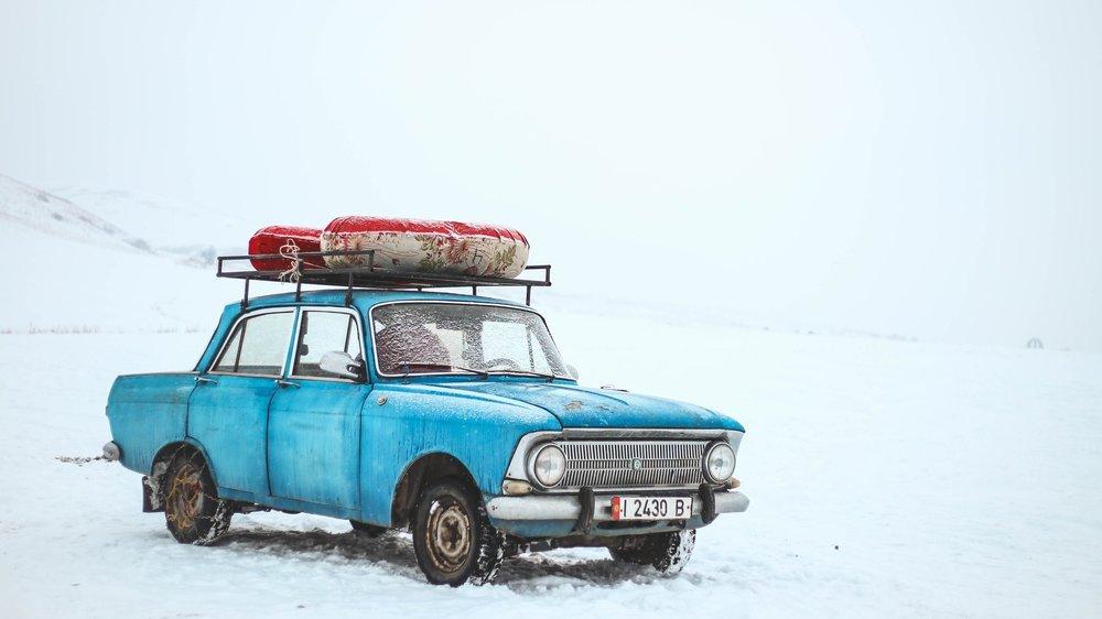 adventure-automobile-car-849835.jpg