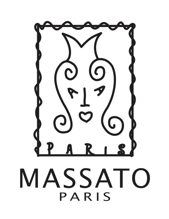 Massato Paris