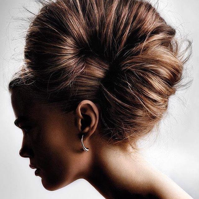 nice hair^ ^  #hairarrange #hairstyle #hairfashion #massatoparis #roppongihills #camera #canon #サロンモデル #ヘアサロン #サロンモデル募集 #美容 #美容室 #美容学校 #カメラ #口紅 #無造作ヘア #六本木ヒルズ #スタイリスト #スタイリング #ブロー #ヘアカラー #ヘアパーマ #東京#オズモール#おしゃれ #utowa#カメラ