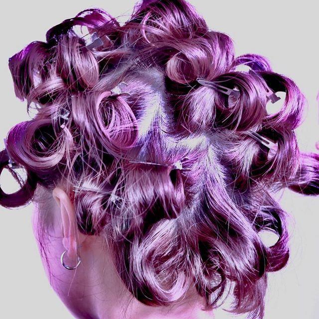 2018/11/11  photo kase hair kase make reina  #hairarrange #hairstyle #hairfashion #massatoparis #roppongihills #camera #canon #サロンモデル #ヘアサロン #サロンモデル募集 #美容 #美容室 #美容学校 #カメラ #口紅 #無造作ヘア #六本木ヒルズ #スタイリスト #スタイリング #ブロー #ヘアカラー #ヘアパーマ #東京#オズモール#おしゃれ #utowa#カメラ