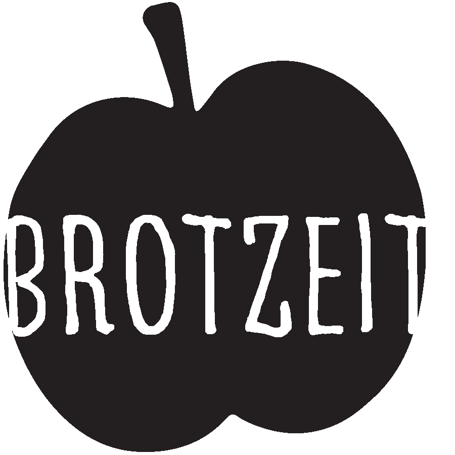 brotzeit to go