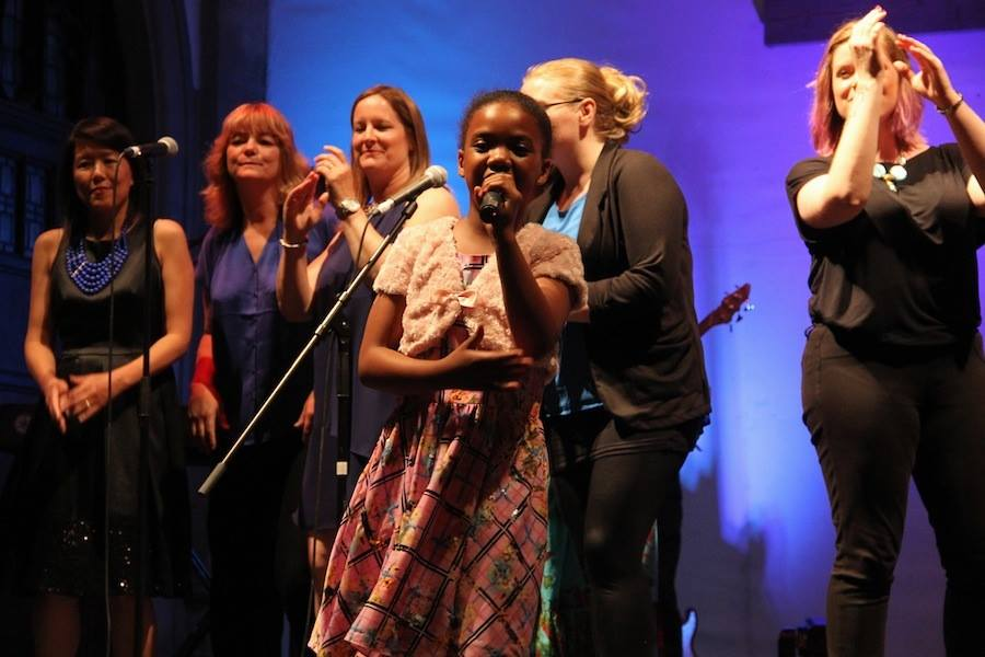 tia-choir-2015.jpg