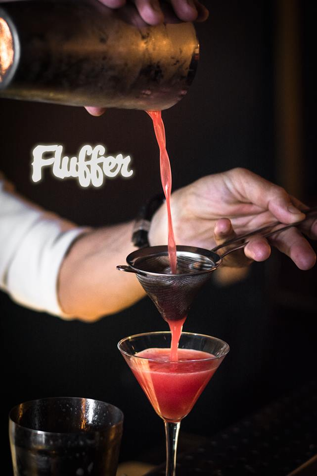 Fluffer - the strain - Cocktail.jpg