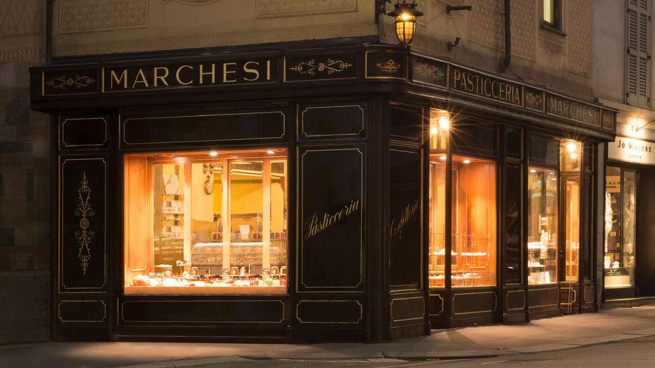 Pasticceria Marchesi - store front color.jpg