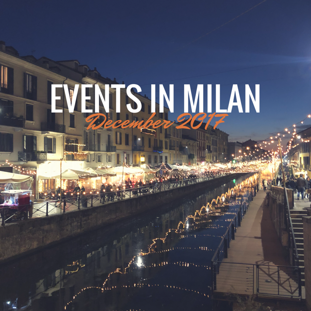 Events in milan.png