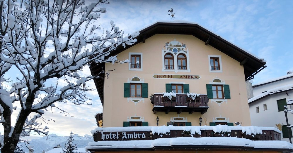 Hotel Ambra Cortina - Outside.jpg