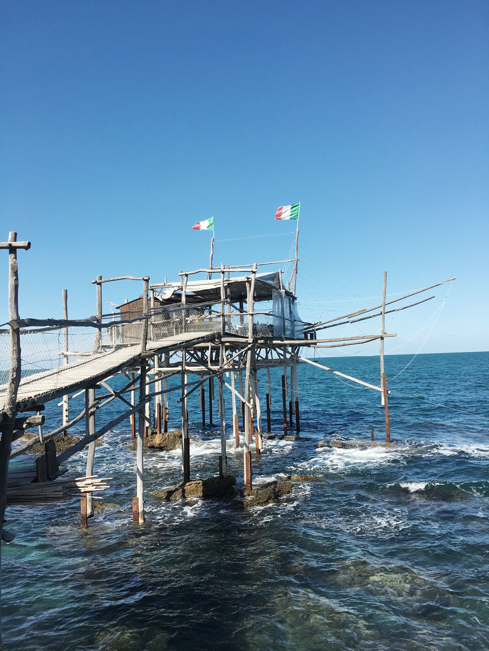 __-Day-3---Abruzzo---trabocco-close-up.jpg