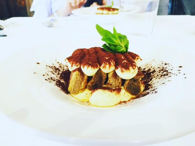 Tiramisu - Grand Hotel Dei Dogi - Boscolo Venezia.JPG