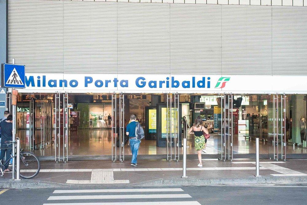 Milano Porta Garibaldi - Train Station.jpg