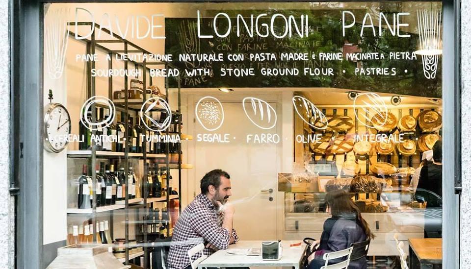 Store front - Panificio Davide Longoni - Bakery.jpg