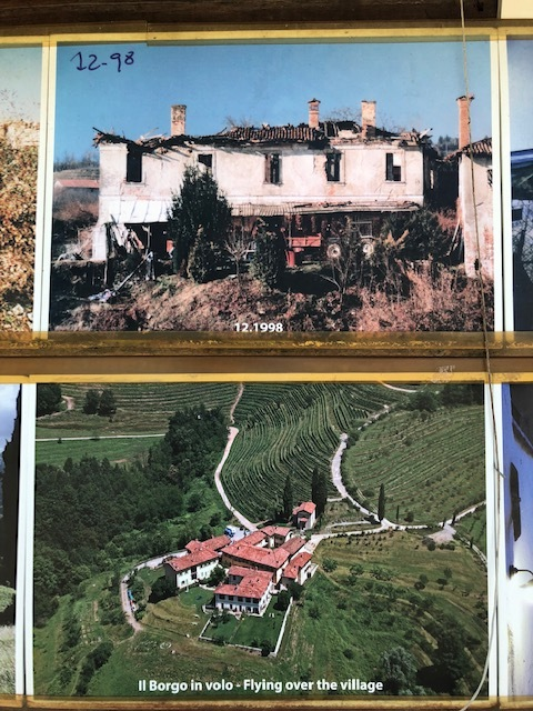 Before and After - Oasi di Galbusera Bianca - Doing Italy.jpg