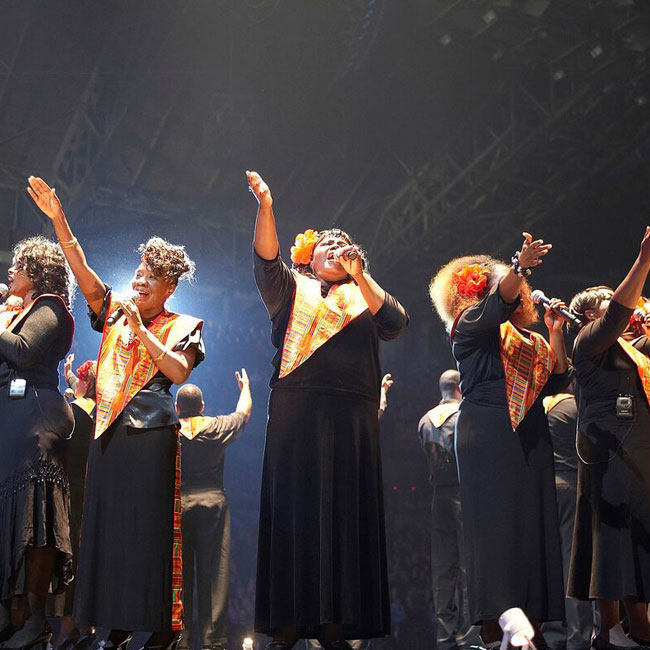 harlem-angels gospel-choir - blue note - milan.jpg