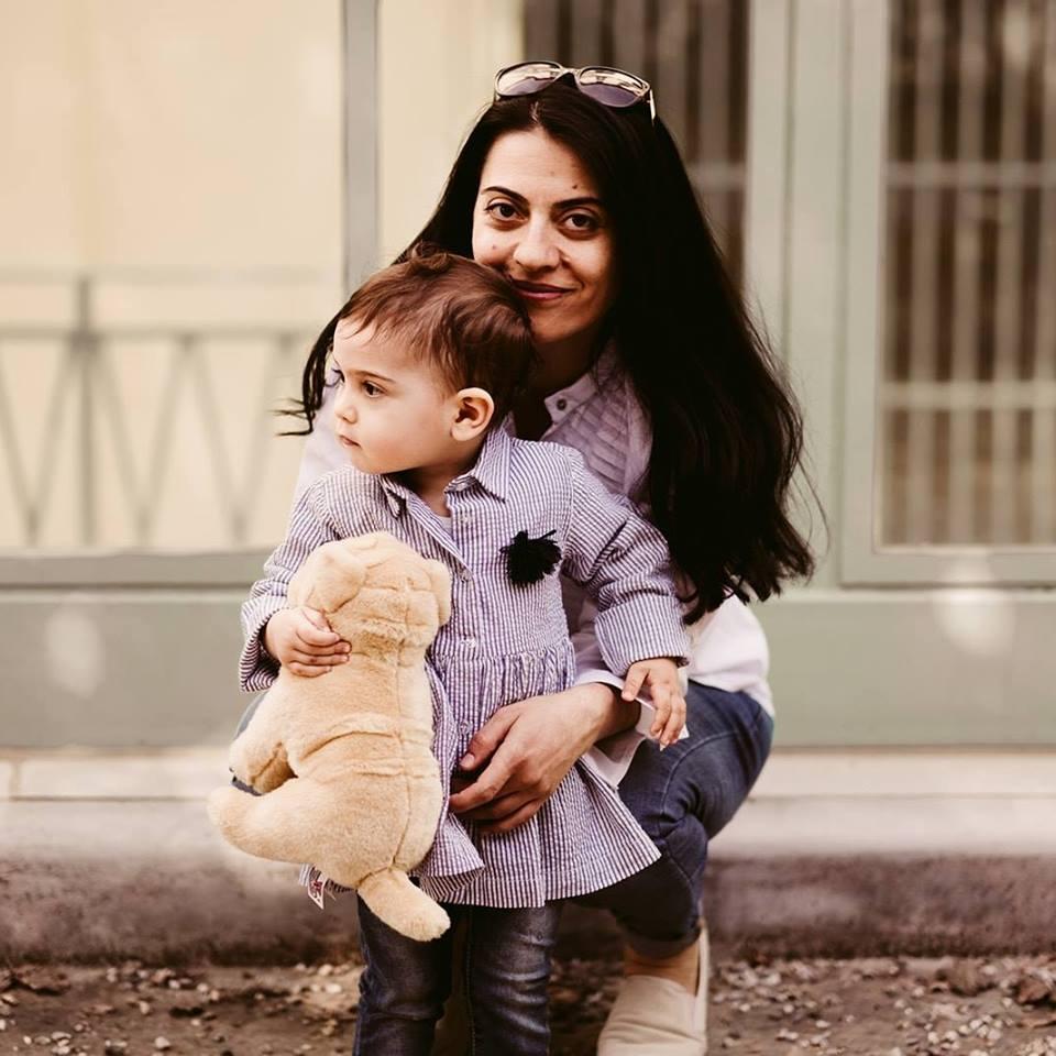 Nissrine Boufawaz - holisticniss.jpg