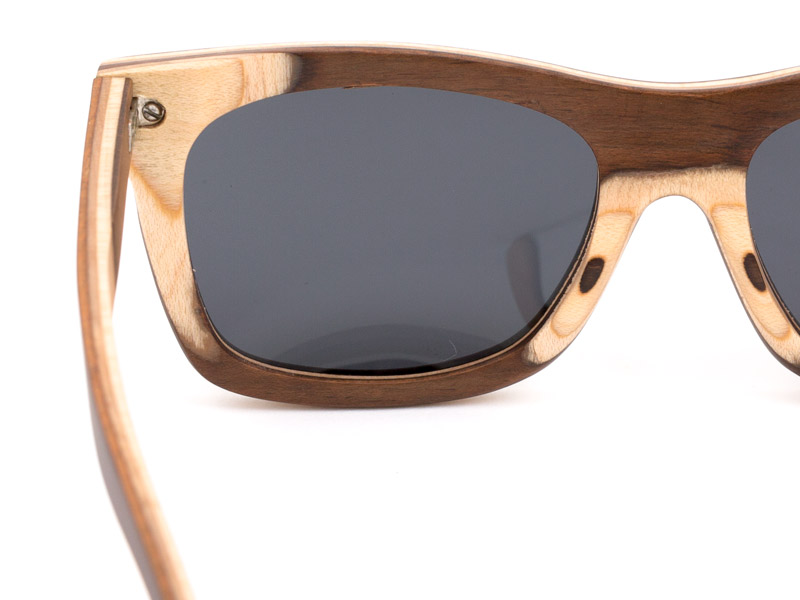 los-sunglasses-skate-brown-detail.jpg