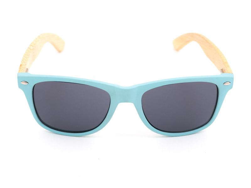 los-sunglasses-fest-blue-front.jpg