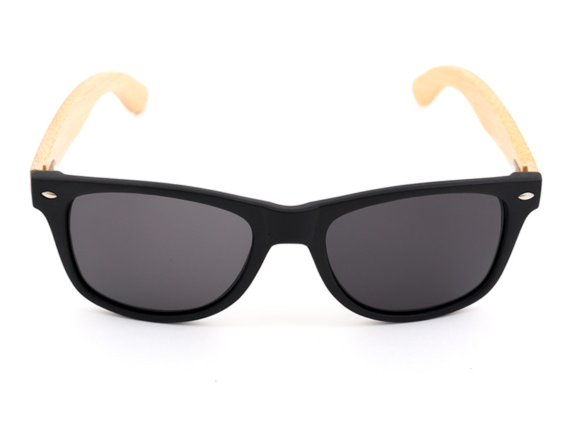 los-sunglasses-festival-black-front.jpg