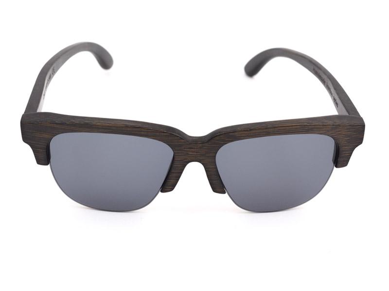 los-sunglasses-legra-front.jpg