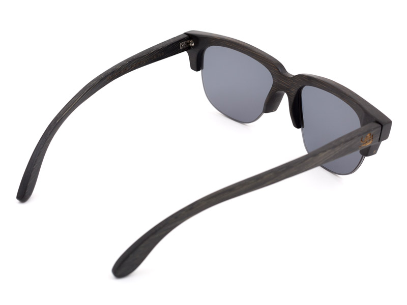 los-sunglasses-legra-inside.jpg