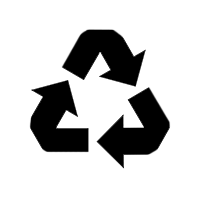 Recycling & Recovery    Sonicfone are registered with the environment agency under The Waste (England and Wales) Regulation 2011, and are able to decommission and remove any redundant equipment you have.
